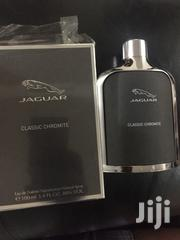 Jaguar Men's Spray | Fragrance for sale in Greater Accra, Tema Metropolitan