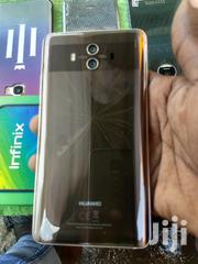 Huawei Mate 10 Pro 64 GB Gold | Mobile Phones for sale in Greater Accra, Abossey Okai