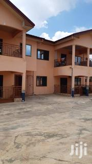 An Executive 3bedrooms Apartment for Rent at School Junction | Houses & Apartments For Rent for sale in Greater Accra, East Legon