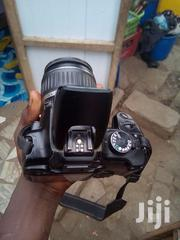 Canon Digital Camera | Cameras, Video Cameras & Accessories for sale in Greater Accra, Kotobabi