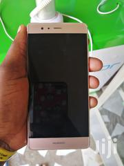 Huawei P9 64 GB Gray   Mobile Phones for sale in Greater Accra, Achimota