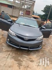 New Toyota Camry 2014 Gray | Cars for sale in Greater Accra, Accra Metropolitan