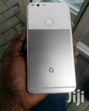 Google Pixel XL 32 GB White | Mobile Phones for sale in Greater Accra, Dansoman