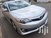 Toyota Camry 2014 Silver | Cars for sale in Volta Region, Hohoe Municipal