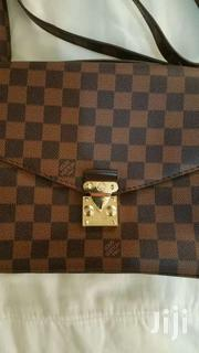 Original Louis Vuitton Designer Bag From Paris | Bags for sale in Greater Accra, East Legon