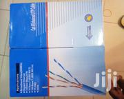 Cat,6 Cable | Computer Accessories  for sale in Greater Accra, Kokomlemle