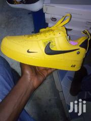 Nike Air Force | Shoes for sale in Greater Accra, Odorkor