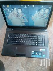 Laptop Asus A72JR 6GB Intel Core i5 HDD 700GB | Laptops & Computers for sale in Central Region, Mfantsiman Municipal