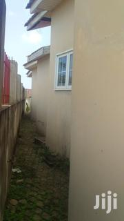 Executive Single Room S/C at Spintex for Rent | Houses & Apartments For Rent for sale in Greater Accra, East Legon