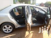 Toyota Avensis 2006 1.8 VVT-i Gray | Cars for sale in Greater Accra, Ga South Municipal