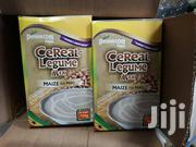 Pennecom Cereal- Legume Mix Maize | Meals & Drinks for sale in Greater Accra, Tema Metropolitan
