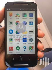 Motorola Moto X (2nd Gen) 16 GB | Mobile Phones for sale in Greater Accra, Nungua East