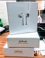 iPhone Earpods- Jeff Collection | Accessories for Mobile Phones & Tablets for sale in Greater Accra, Accra Metropolitan