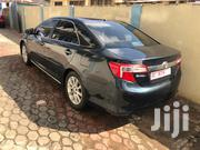New Toyota Camry 2014 | Cars for sale in Greater Accra, Adenta Municipal
