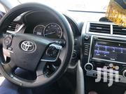New Toyota Camry 2014   Cars for sale in Greater Accra, Adenta Municipal