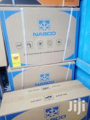 Buy=Nasco 1.5hp Air Conditioner | Home Appliances for sale in Greater Accra, Adabraka