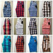 Men's Niker Shorts | Clothing for sale in Greater Accra, East Legon