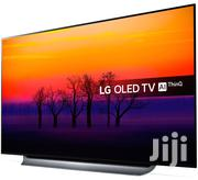 "LG 65"" Oled65c8pua 4K Hdr10 Smart Oled Uhd Satellite Dolby Atmos 