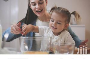 Nanny Needed For Quick Employments