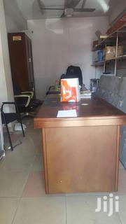 Standard Shop At Adabraka Main Road For Rent   Commercial Property For Rent for sale in Greater Accra, Adabraka