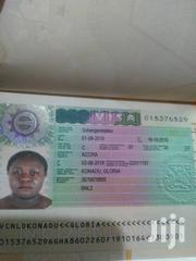 Schengen Visa | Travel Agents & Tours for sale in Ashanti, Kumasi Metropolitan