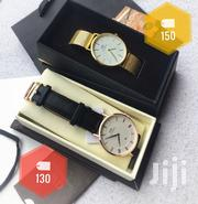 DW Dapper Sheffield Watch | Watches for sale in Greater Accra, Accra Metropolitan