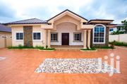 Three Bedroom House At Spintex For Sale | Houses & Apartments For Sale for sale in Greater Accra, East Legon