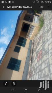 3 Bedroom Self Compound at Choice | Houses & Apartments For Rent for sale in Greater Accra, Ga South Municipal
