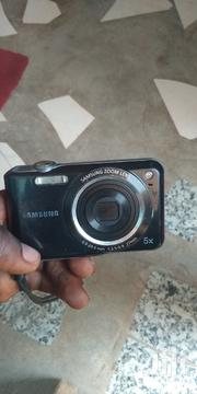 Samsung Digital Camera | Cameras, Video Cameras & Accessories for sale in Greater Accra, Dzorwulu