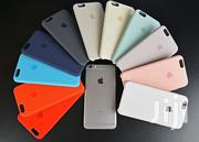 Ios Silicon Phone Cases | Accessories for Mobile Phones & Tablets for sale in Greater Accra, Accra Metropolitan