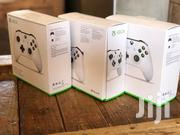 Original And Brand New Xbox One Controllers | Video Game Consoles for sale in Greater Accra, Accra Metropolitan