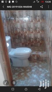 Newly Built 1 Bedroom Apartment ( Chamber Hall ) at Choice | Houses & Apartments For Rent for sale in Greater Accra, Ga South Municipal