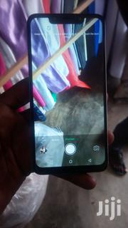 New Infinix Hot 7 32 GB Silver | Mobile Phones for sale in Western Region, Ahanta West