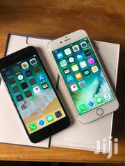 New Apple iPhone 6s 64 GB Gold | Mobile Phones for sale in Greater Accra, Achimota