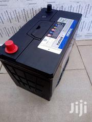High Performance Car Batteries | Vehicle Parts & Accessories for sale in Greater Accra, Achimota