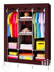 3in1 Portable Waderobe | Home Accessories for sale in Greater Accra, Ashaiman Municipal
