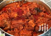Home Pantry | Party, Catering & Event Services for sale in Ashanti, Kumasi Metropolitan