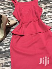 Peplum Dress | Clothing for sale in Greater Accra, Adenta Municipal