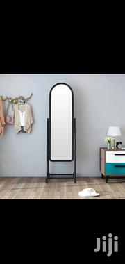 Dressing Mirror | Furniture for sale in Greater Accra, Ashaiman Municipal