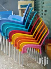 Kids Chair | Furniture for sale in Greater Accra, Tema Metropolitan