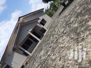 Three Bedroom Self Compound for Rent at Awoshie Palastown | Houses & Apartments For Rent for sale in Greater Accra, Kwashieman