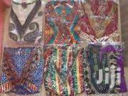 Short Kaftan Dresses | Clothing for sale in Greater Accra, Achimota