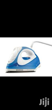 Kenwood Pressing Iron | Home Appliances for sale in Greater Accra, Ashaiman Municipal