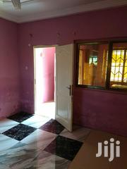 Nice Single Room Self Contained for Rent at Abokobi Panteng. | Houses & Apartments For Rent for sale in Greater Accra, Ga East Municipal