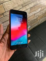 Apple iPhone 8 Plus 256 GB Red   Mobile Phones for sale in Greater Accra, Achimota