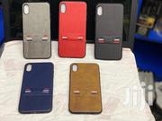 Leather Cases for Ios | Accessories for Mobile Phones & Tablets for sale in Greater Accra, Accra Metropolitan