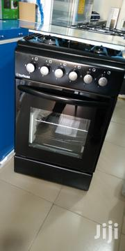 Turkuaz 4burner Cooker | Kitchen Appliances for sale in Greater Accra, Achimota