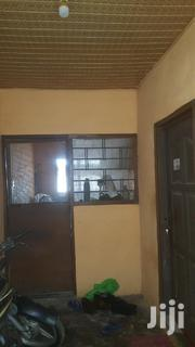 Chamber And Hall House At Musuku For Rent | Houses & Apartments For Rent for sale in Greater Accra, Achimota
