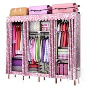 SUPER STRONGEST 4 in 1 WARDROBE | Furniture for sale in Greater Accra, Accra Metropolitan