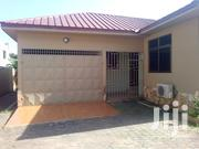 Three Bedroom House At Tse Addo For Rent | Houses & Apartments For Rent for sale in Greater Accra, Labadi-Aborm